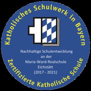 Logo-katholisches-Schulwerk-in-bayern