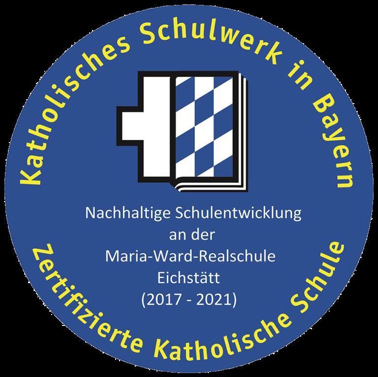 Katholisches Schulwerk Bayern