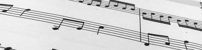 music-note-sheet-AL9WAPU