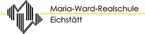 Maria Ward Online